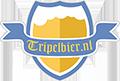 Tripelbier.nl